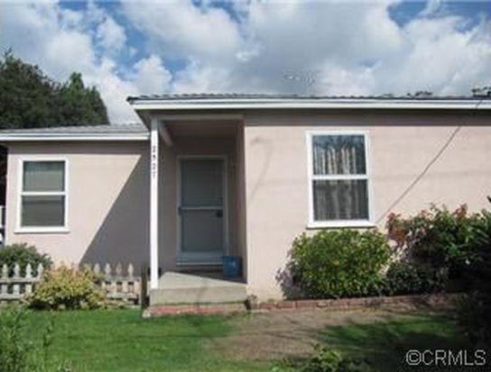 2527 Manhattan Ave, Montrose, CA 91020