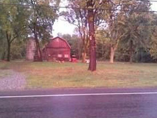 3055 Wilson Cambria Rd # 3061, Wilson, NY 14172