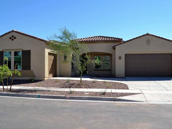 3519 E Loma Vista St, Gilbert, AZ 85295