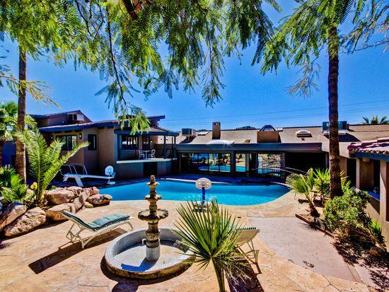 1832 E Ronald Rd, Phoenix, AZ 85022
