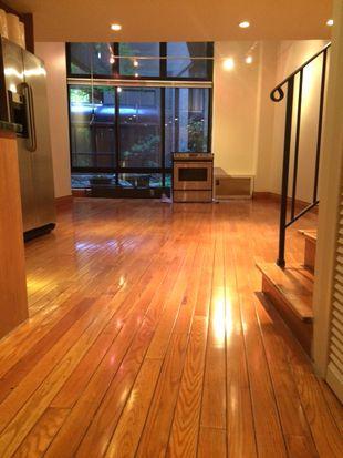 162 Christopher St APT 3, New York, NY 10014
