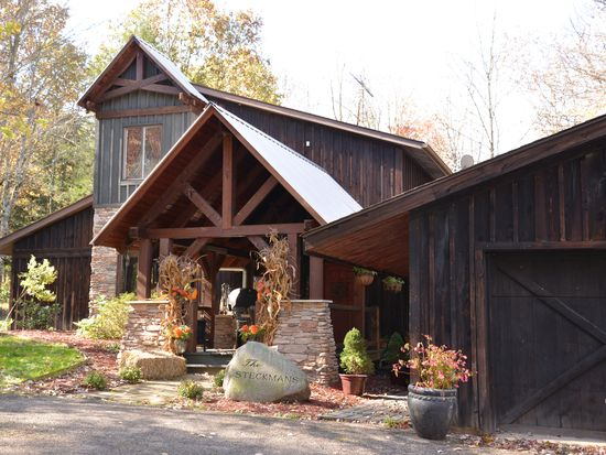 1170 State Route 168, Hookstown, PA 15050