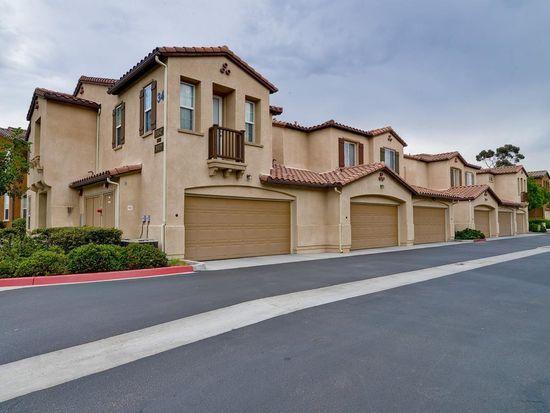 13040 Alora Pt, San Diego, CA 92130