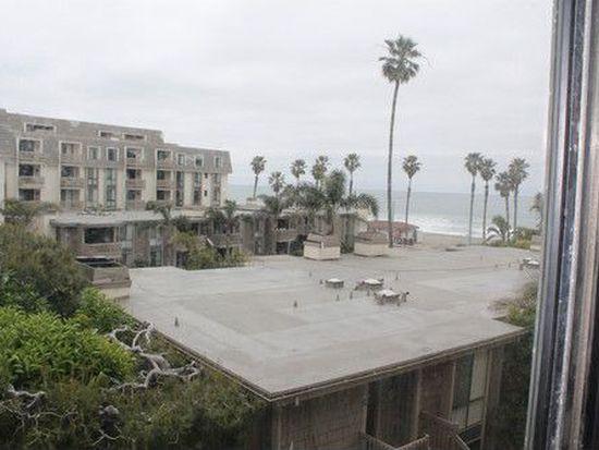 999 N Pacific St UNIT C200, Oceanside, CA 92054