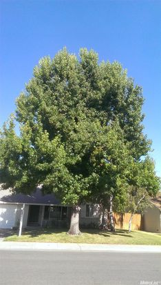 4661 22nd St, Sacramento, CA 95822