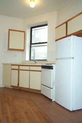 283 E 7th St APT 6D, New York, NY 10009