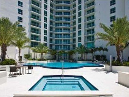 300 S Biscayne Blvd APT 3102, Miami, FL 33131