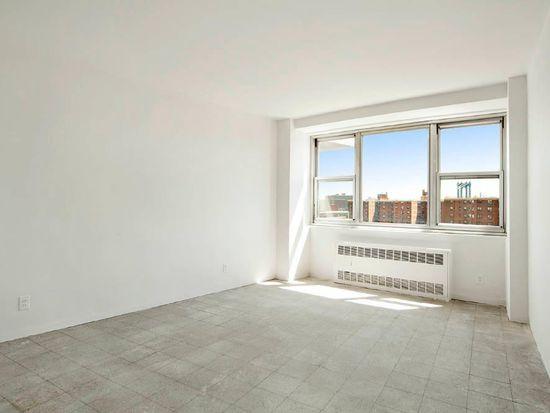 165 Park Row APT 15B, New York, NY 10038