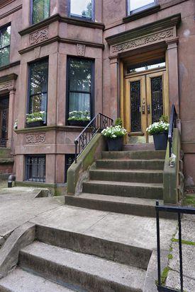 190 Maple St, Brooklyn, NY 11225