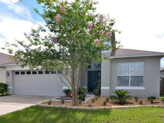 8719 Sandy Plains Dr, Riverview, FL 33578