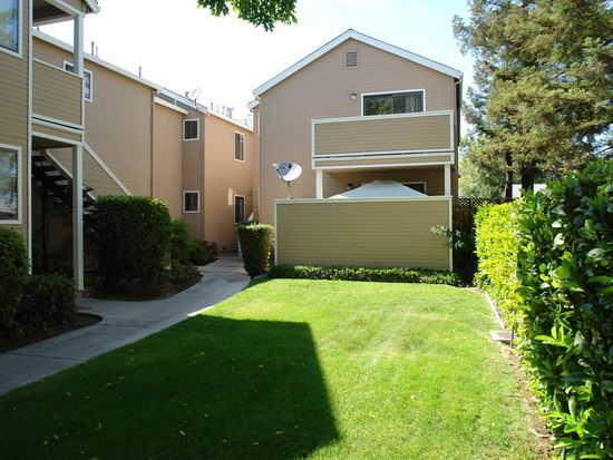 75 Rancho Dr, San Jose, CA 95111
