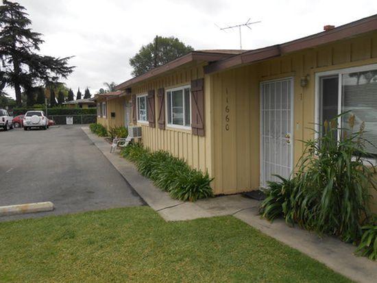 11660 Garden Grove Blvd APT 3, Garden Grove, CA 92843