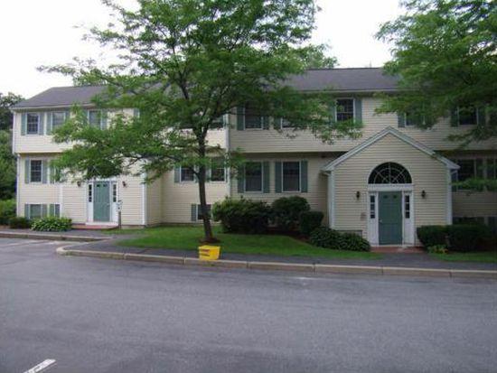 425 Woburn St APT 30, Lexington, MA 02420