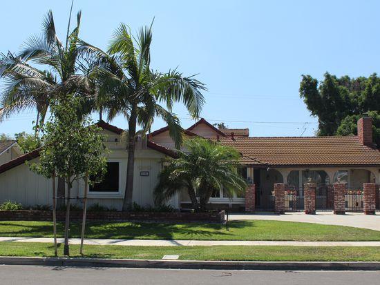 3192 Oak Knoll Dr, Los Alamitos, CA 90720