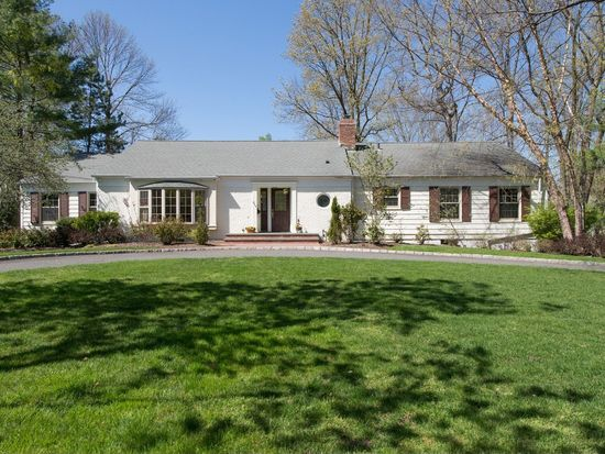 263 Long Hill Dr, Short Hills, NJ 07078