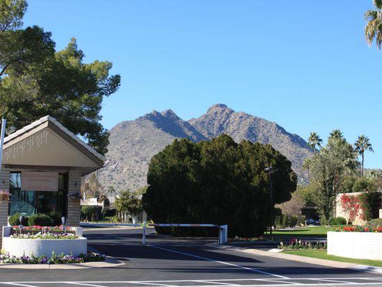 4800 N 68th St UNIT 235, Scottsdale, AZ 85251