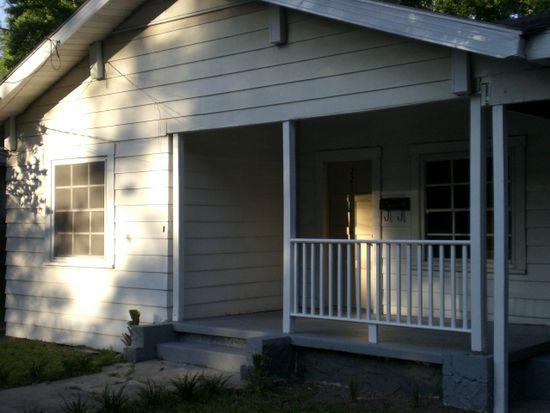 221 SE 9th St, Gainesville, FL 32601
