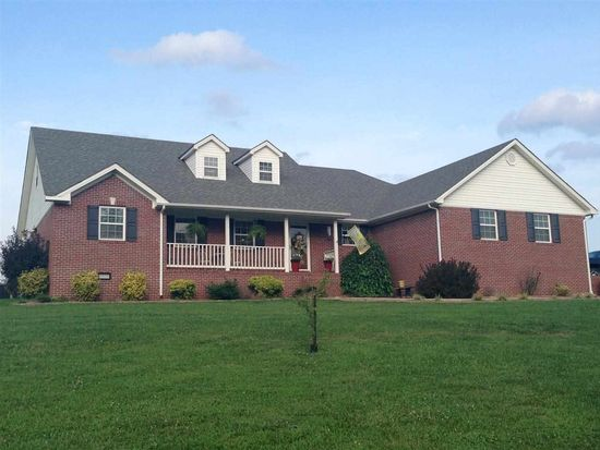175 Powell Place Rd, Russellville, KY 42276