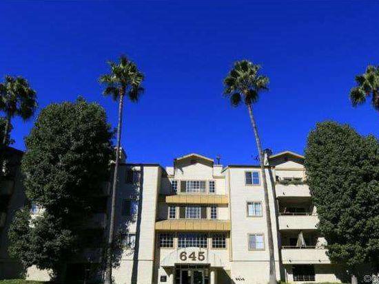 645 Chestnut Ave APT 207, Long Beach, CA 90802