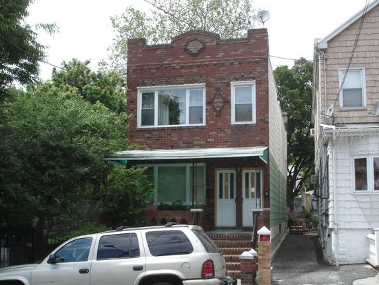 25 Crosby Ave, Brooklyn, NY 11207