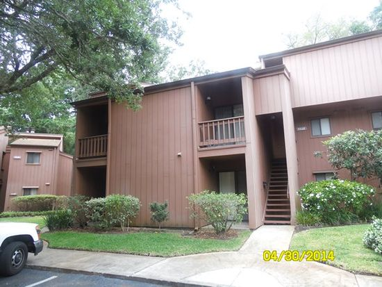 948 E Michigan St APT B, Orlando, FL 32806