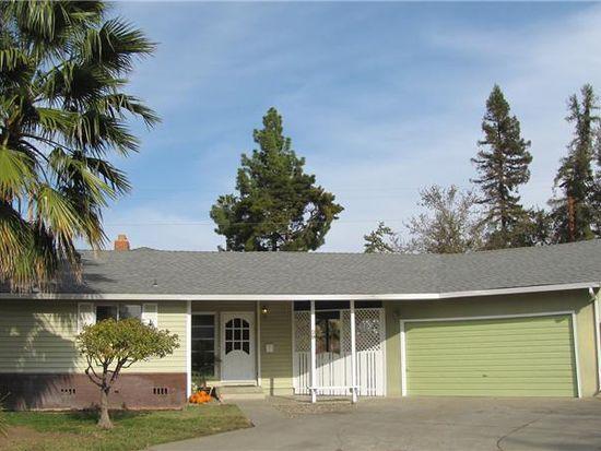 29 Plane Ave, Woodland, CA 95695