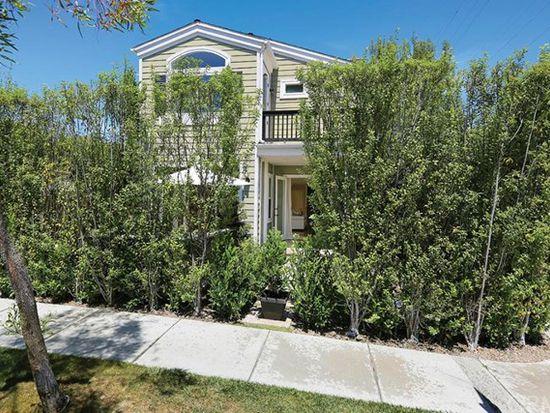413 Jasmine Ave, Corona Del Mar, CA 92625