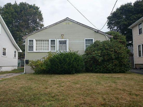 11 Glenhaven Rd, Boston, MA 02132
