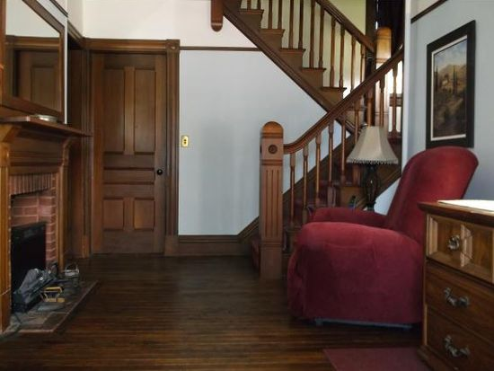 46 Parker St, Winchester, NH 03470