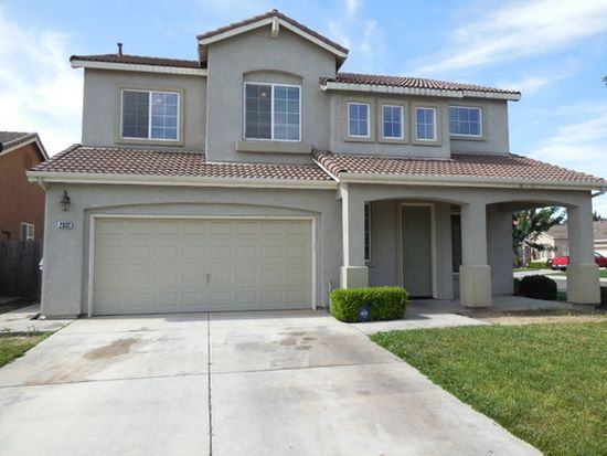 2332 Mariner Way, Merced, CA 95340
