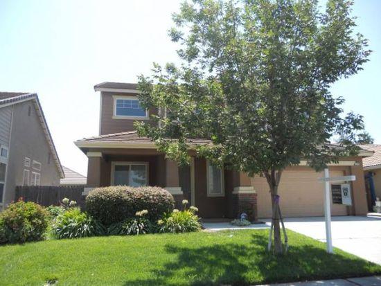 2700 Silverbell Dr, Riverbank, CA 95367