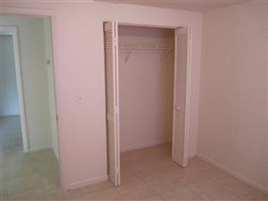 4513 E Giddens Ave APT A, Tampa, FL 33610