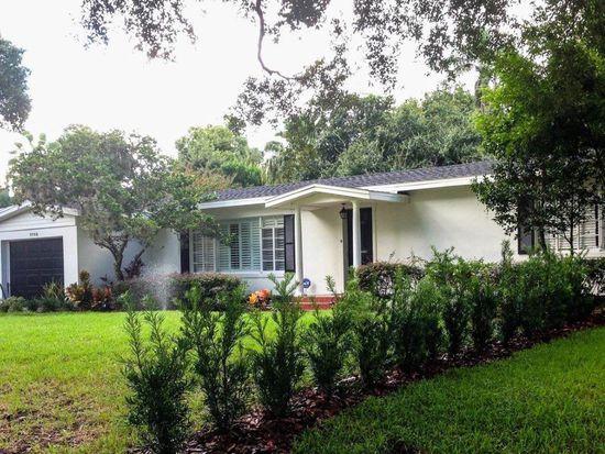 1115 Munster St, Orlando, FL 32803