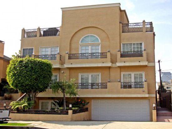1253 Granville Ave # 102, Los Angeles, CA 90025