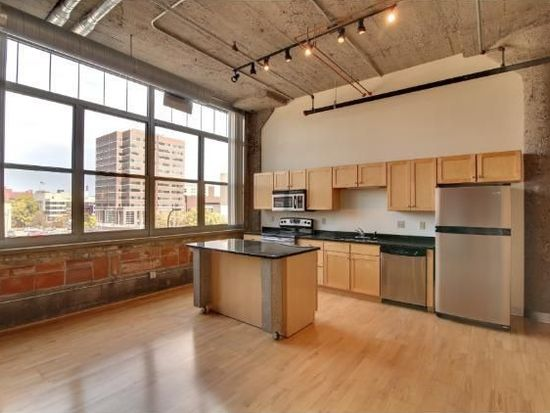 521 S 7th St UNIT 106, Minneapolis, MN 55415
