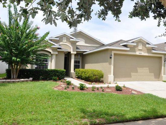 1438 Portmoor Way, Winter Garden, FL 34787