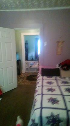 583 Williams St E, Macon, GA 31217