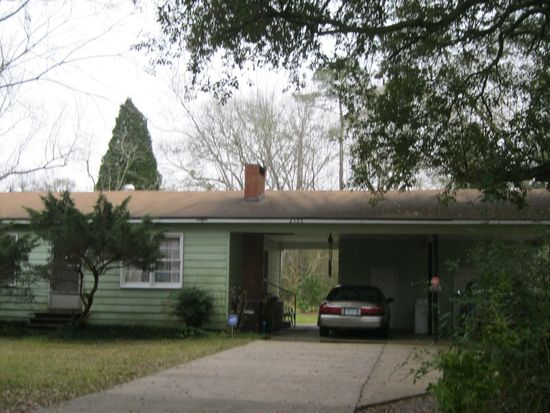 4606 Alino St, Moss Point, MS 39563