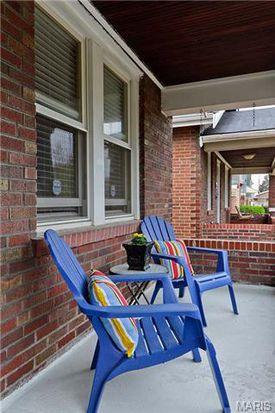 5019 Steffens Ave, Saint Louis, MO 63116