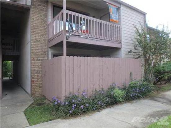 2303 W Michigan Ave APT G2, Pensacola, FL 32526