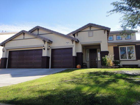 689 Granite St, Imperial, CA 92251