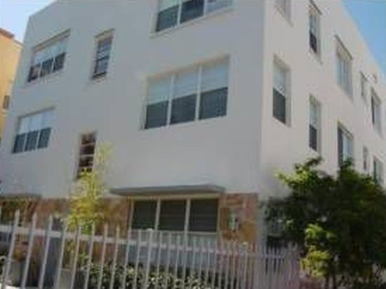 1358 Pennsylvania Ave APT 303, Miami Beach, FL 33139