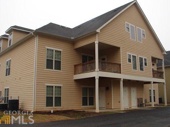 36 Town Creek Ln, Adairsville, GA 30103