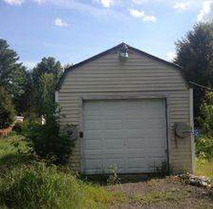 20 Debra Ave, Raymond, NH 03077