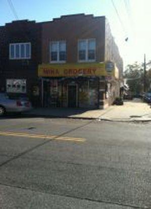 122 Avenue S, Brooklyn, NY 11223