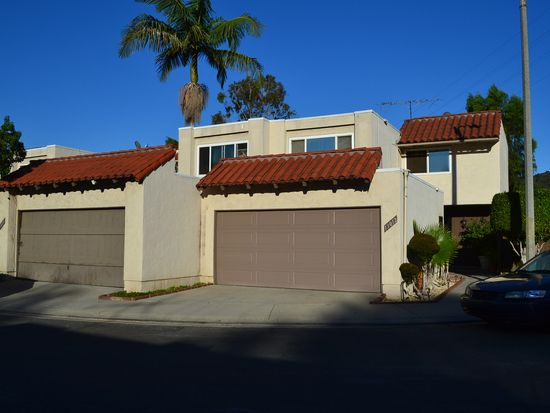 13012 Via Del Sol Ave, Whittier, CA 90601