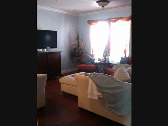 3051 Carmello Ave, Orlando, FL 32814