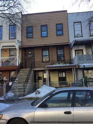 50th street between 2nd and 3rd avenue brooklyn ny 11220 for Kitchen cabinets 2nd ave brooklyn