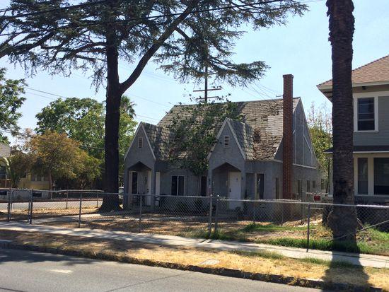 203 Church St, Redlands, CA 92374