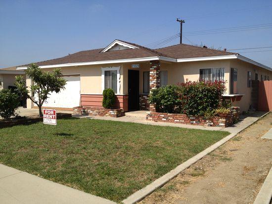 21229 Doble Ave, Torrance, CA 90502